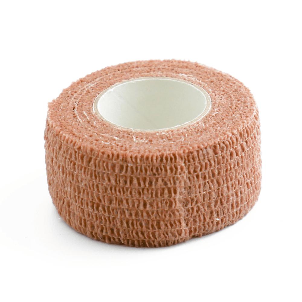 Meridius Cohesive Bandage