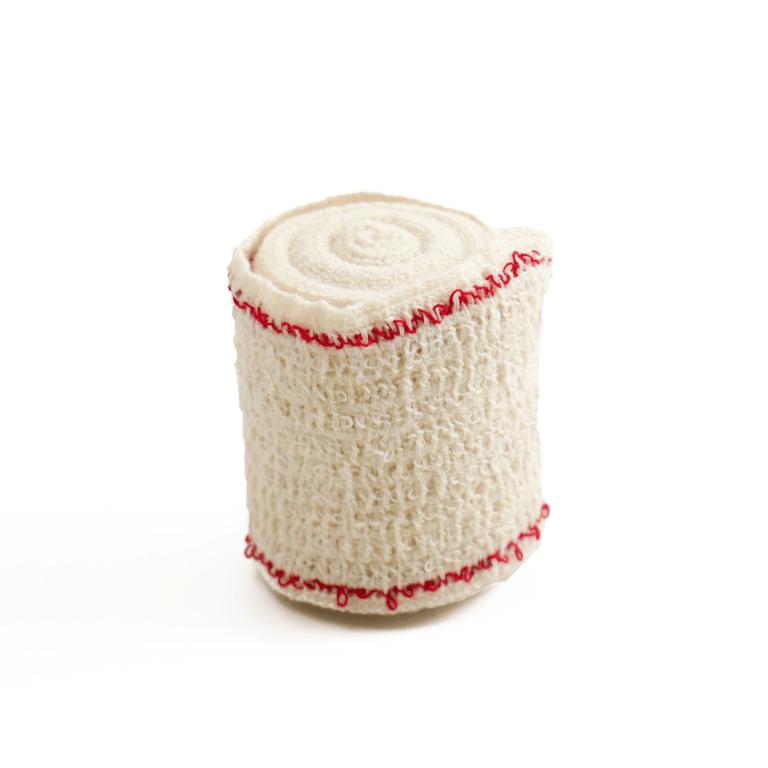 Meridius Crepe Bandage