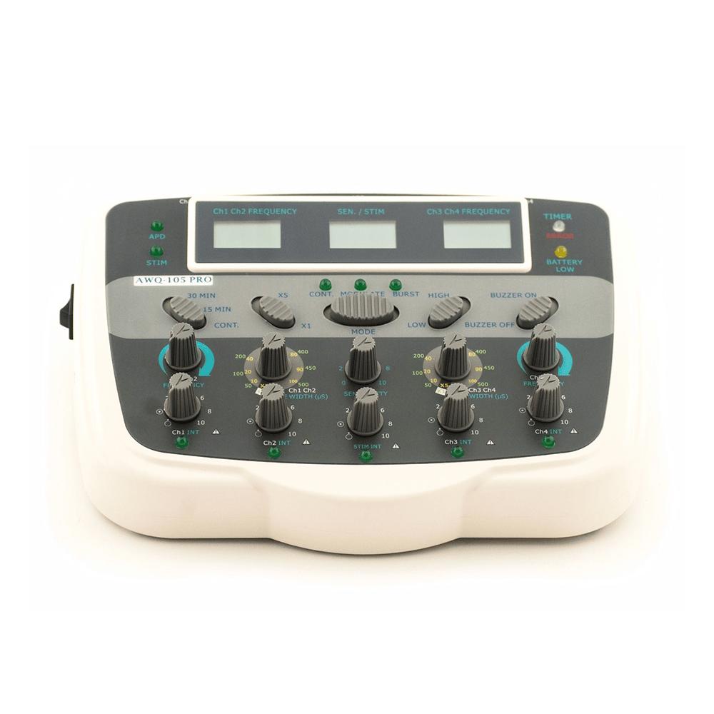 AWQ105 PRO Acupuncture Stimulator