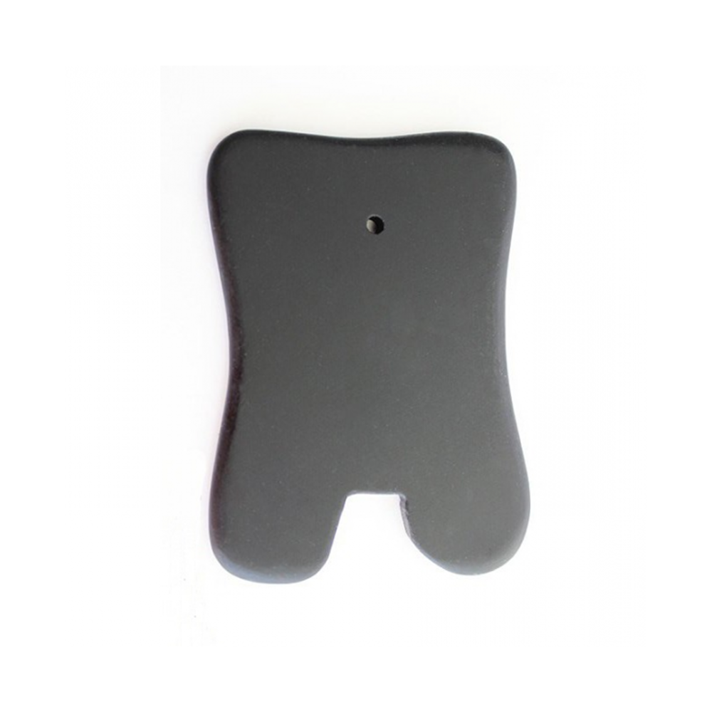 Medium Gua Sha Rectangular Massage Tool