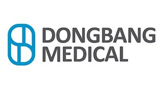 dbmedical