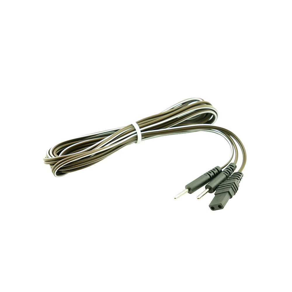 Pin lead wire for AWQ-105