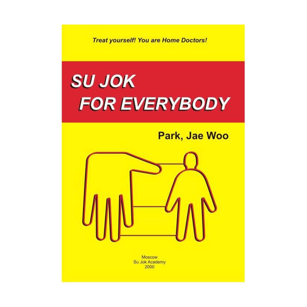 Sujok for Everybody