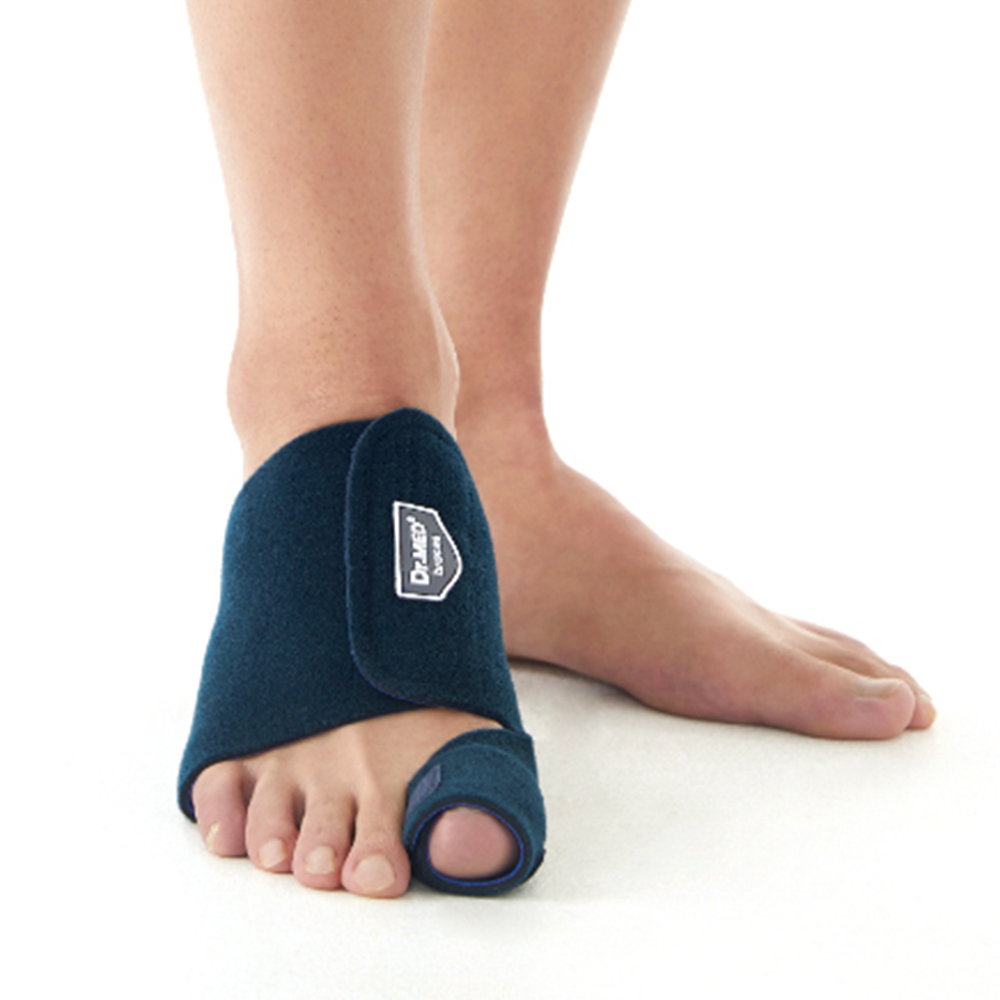 Dr Med Toe Bunion Splint