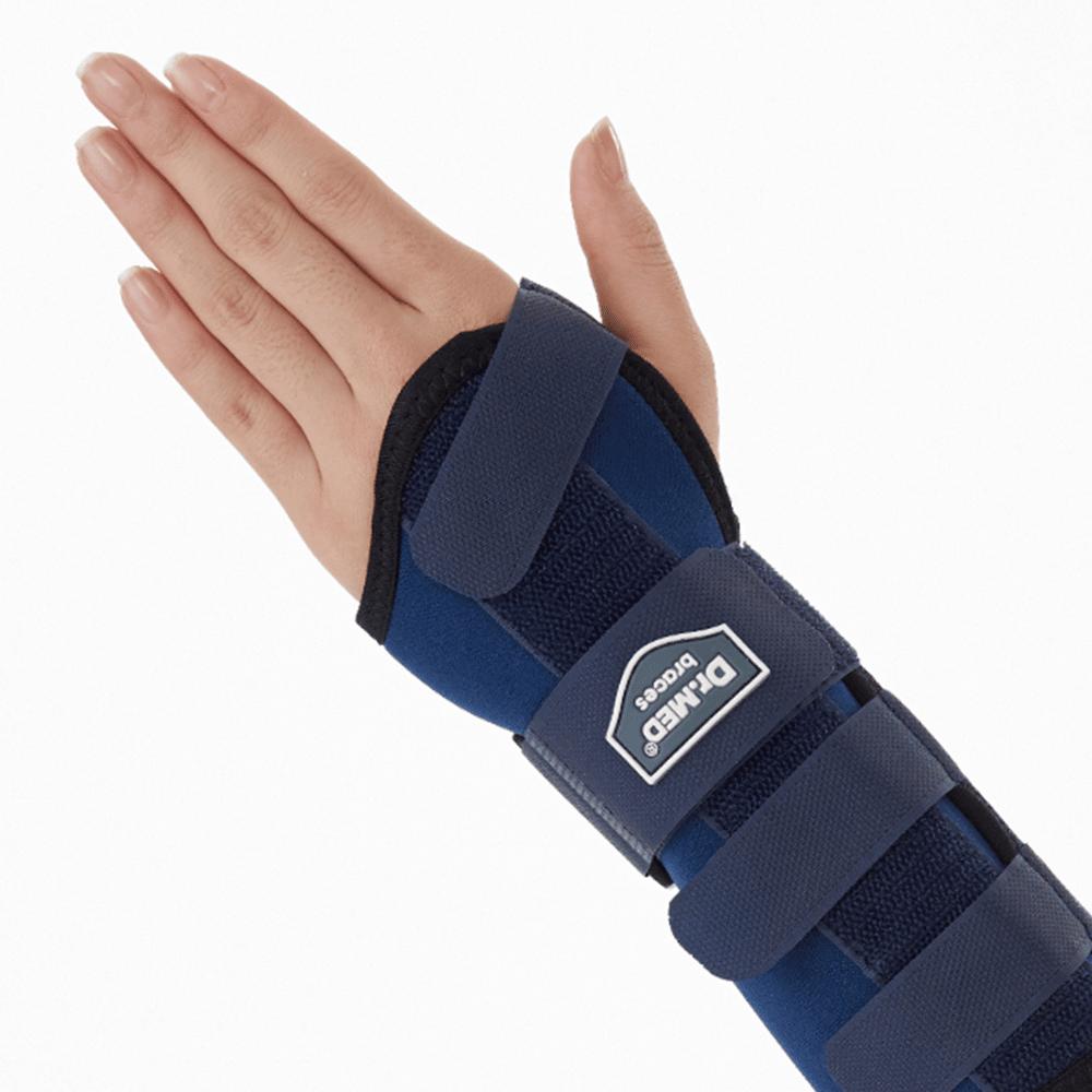 Dr Med Wrist Splint